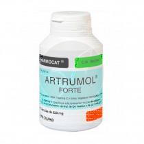 Artrumol con Cartilago De Tiburon 180 capsulas Gandia