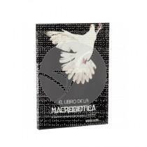 Libro macrobiotica Mimasa