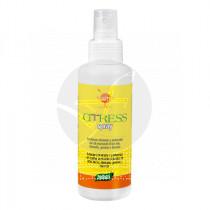 Spray Citress Repelente De mosquitos Santiveri