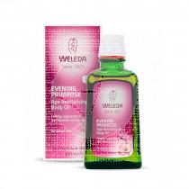 Aceite corporal onagra revitalizante 100ml Weleda
