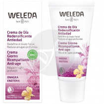 Serum Facial Onagra concentrado ReDensificante 30ml Weleda