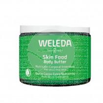 Skin Food Crema Corporal Intensiva 150ml Weleda
