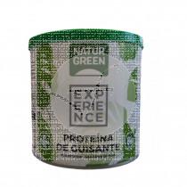 Proteínas de Guisante Bio 250Gr NaturGreen