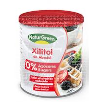 AZUCAR DE ABEDUL XILITOL EN BOTE NATUR-GREEN