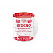 Biocao reducido en azúcares Bio Naturgreen