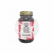 Urucum bio sin gluten 120 capsulas Naturgreen