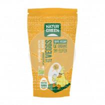 Veggs Alternativa al huevo Salados Vegano NaturGreen