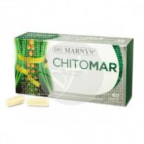 CHITOMAR CHITOSAN 280MG MARNYS