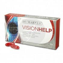 VISIONHELP 30 CAP MARNYS