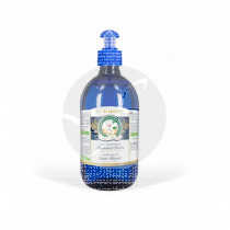 Aceite Almendra Dulce 500ml Pu Marnys