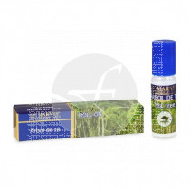 ACEITE ARBOL DE TE EN ROLL ON MARNYS