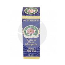 Aceite Rosa Mosqueta 30ml Gota Marnys