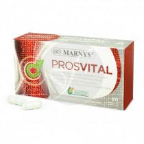 PROSVITAL MARNYS