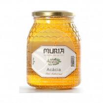 Miel Acacia 1 Kg Muria