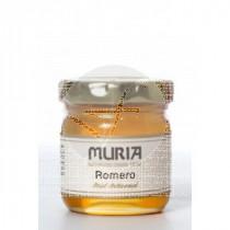 Miel Romero 50Gr Muria