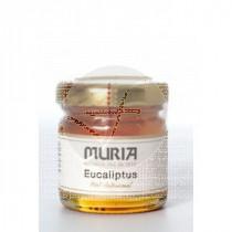 Miel Eucalipto 50Gr Muria
