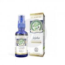 Aceite de jojoba en spray 50ml Marnys
