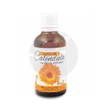 Aceite De Calendula 50ml PlantaPol