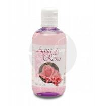 Agua Rosas 250 ml PlantaPol