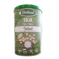 Bebida Vegetal De Soja En polvo 400Gr Dietmil