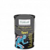 Forticoll Sport Colageno Bio Activo Almond Laboratorios