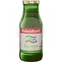 SMOOTHIE GREEN BALANCE BIO RABENHORST