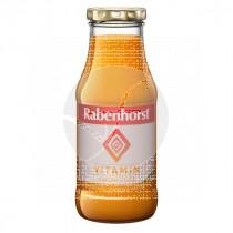 Smoothie Vitamin Bio 240ml Rabenhorst