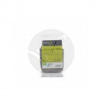 Semillas De Calabaza Bio 250Grs Nutribio