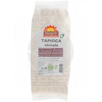 Tapioca Semola Bio 500Gr Biogra
