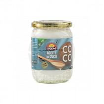 Aceite De Coco Bio Virgen Extra Biogra