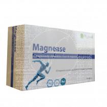 Magnease Magnesio Zinc y Vitamina B6 comprimidos Phytovit