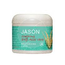 Crema Facila Hidratante 84% Aloe Jason
