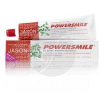 Dentifrico Blanque Power Smile Jason