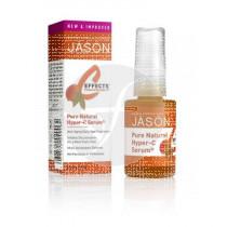 Serum Facial Hyper C Jason
