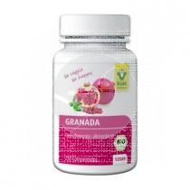 Granada Bio 250 comprimidos Raab