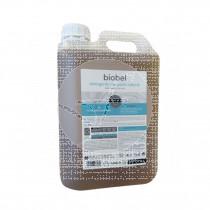 Detergente Líquido Bio 5L Biobel