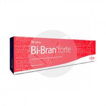 Bi Bran Forte 30 sobres Vitae