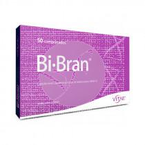 Bi Bran comprimidos 500Mg Vitae