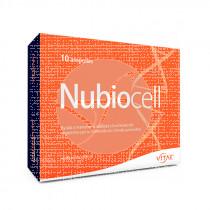 NUBIOCELL NEURONAL CRECIMIENTO VITAE