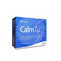 Calm Tu 60 capsulas Vitae