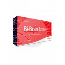 Bi Bran Forte 105 sobres Vitae
