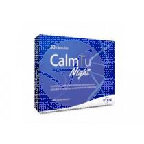 Calm Tu Night 30 capsulas Vitae