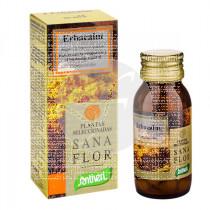 Sanaflor Erbacalm comprimidos Santiveri