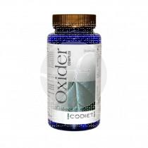 Oxider Complex 30 cáps Codiet