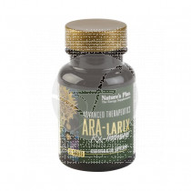RX ARA DEFENSAS NATURE'S PLUS