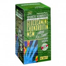 Glucosamina chondroitin Ultra Rx Joint 90 com RX