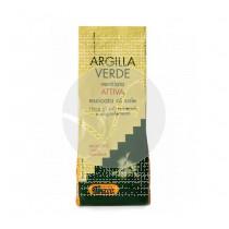 Arcilla verde Activada Uso Externo 500Gr Argital