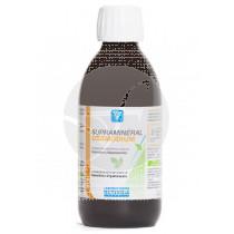 Supramineral Desmodium Hepatico 250ml Nutergia