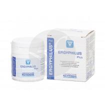 Ergyphilus Plus Equilibrio Intestinal 30 capsulas Nutergia