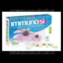 Immunosi 30 Operculos Noefar